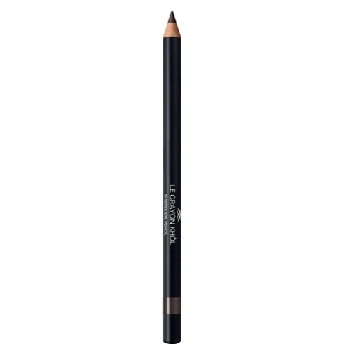 Chanel Intense Eye Penciel 17 Rouge Noir