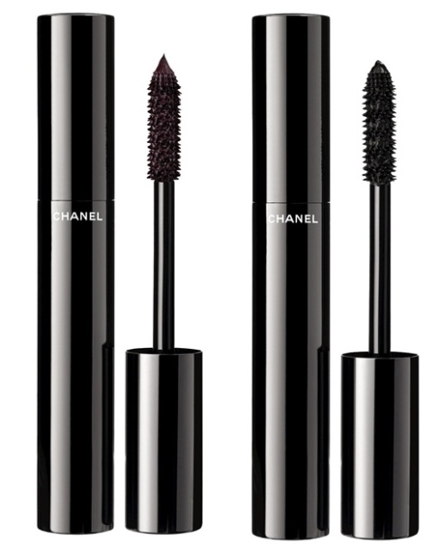 Chanel LE VOLUME DE CHANEL - MASCARA