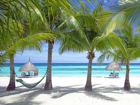Cebu-Philippines-Getty