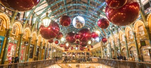 Christmas-Market-Dublin