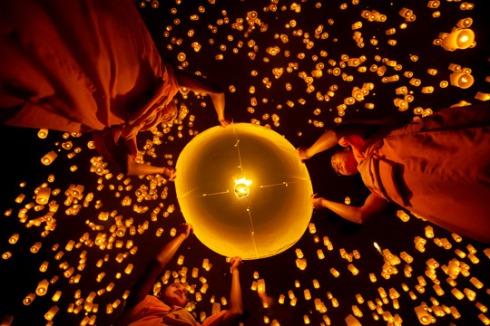 new-year-countdown-chiang-mai