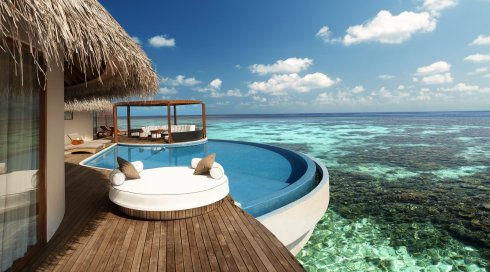 ocean-haven-at-w-retreat-spa-maldives-the-dazzling-w-retreat-and-spa-maldives