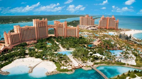 bahamas-resorts-atlantis