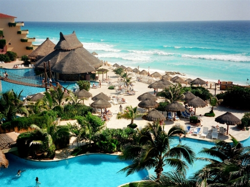 cancun-resorts-in-mexico