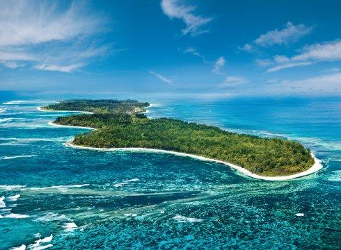 desroches-island-landscapes-scenery-aerial aruba