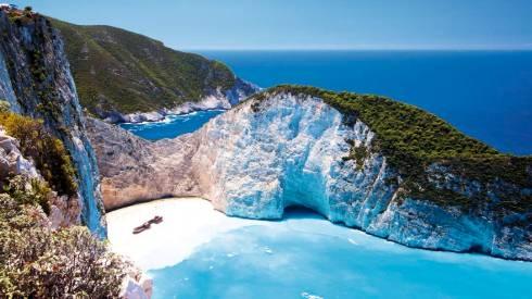 Greece  3