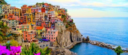 Italy-Cinque-Terre-Manarola