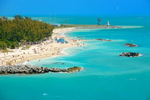 Key_West florida