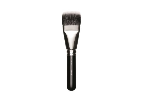 MAC 197SH Duo Fiber Square Brush 專業彩妝刷#197SH 2