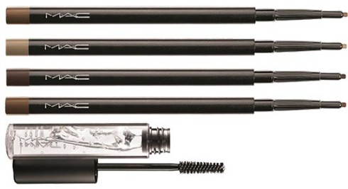 mac-wash-and-dry-eye-brows-brow-set