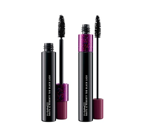 m%c2%b7a%c2%b7c-haute-and-naughty-lash-mascara-black