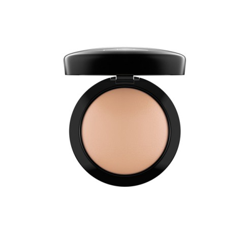 m%c2%b7a%c2%b7c-mineralize-skinfinish-natural