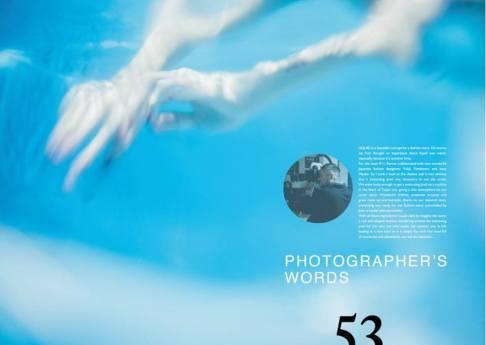 revver-mag-23